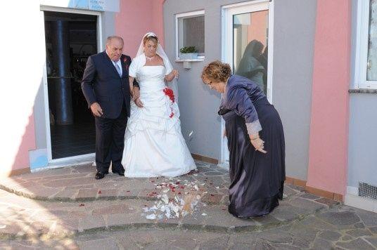 Tradizioni Matrimonio Toscana : Tradizioni regionali neo spose forum matrimonio