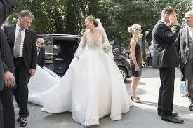Abiti da sposa da capogirooooooo 1