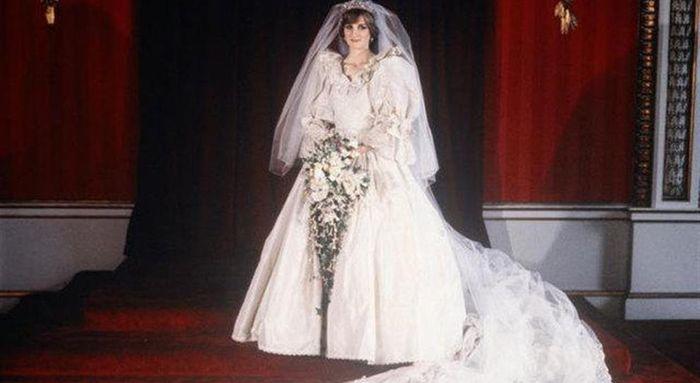 Abiti da sposa da capogirooooooo 8