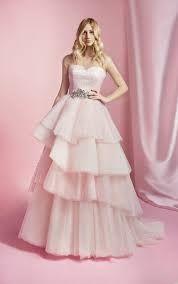 Abiti rosa cosa ne pensate 13