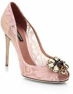 Scarpe rosa...che ne dite😘😘 7