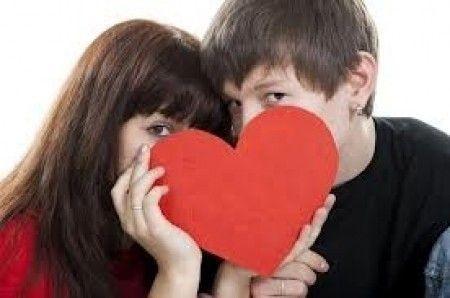 Che coppia siete? 5