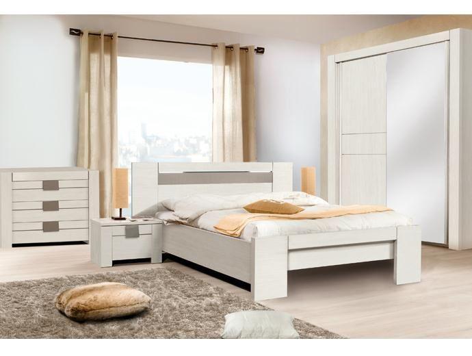Stanza da letto Conforama - Vivere insieme - Forum Matrimonio.com