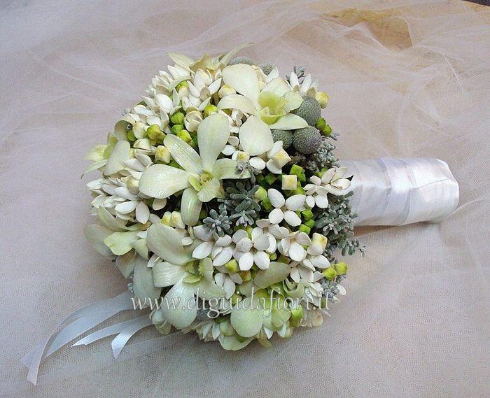 Matrimonio Forum : Bouquet organizzazione matrimonio forum