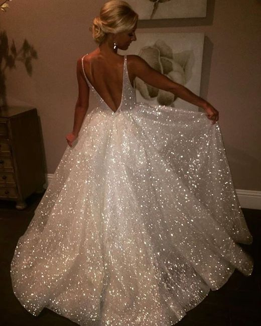 Vestiti Da Sposa Lazaro.Abiti Lazaro Moda Nozze Forum Matrimonio Com