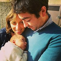 Ilaria&Claudio