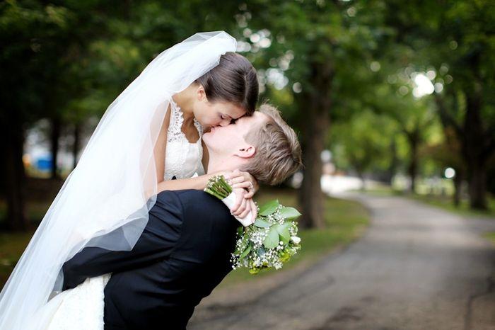 Matrimonio In Giugno : Giugno matrimonio di forum