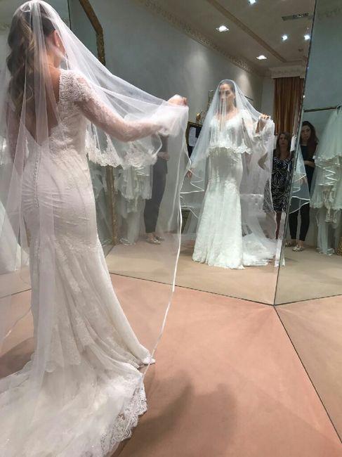 Matrimonio In Crisi : Acconciatura sono in crisi moda nozze forum matrimonio