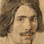 Giovanni Lorenzo