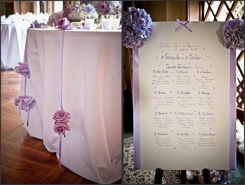 Matrimonio In Glicine : Matrimonio in glicine pagina prima delle nozze