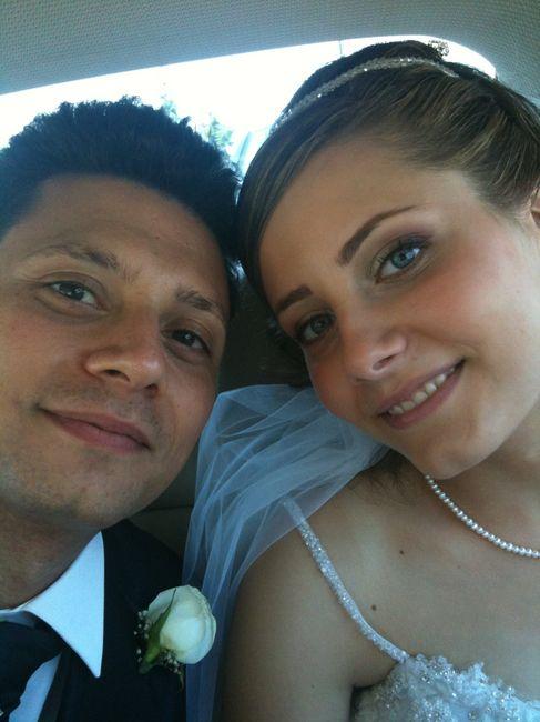 Tema Matrimonio Da Favola : Matrimonio da favola tema disney campania forum