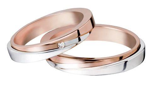 Fedi nuziali - Organizzazione matrimonio - Forum Matrimonio.com