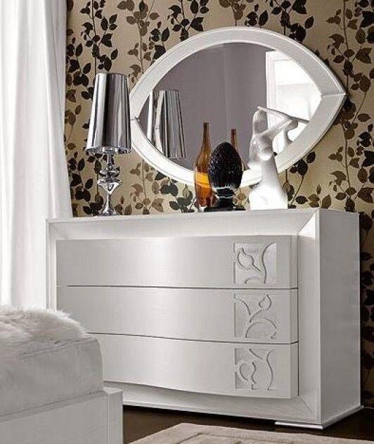 Aiutoooo camera da letto moderno contemporaneo con strass - Pagina 2 ...
