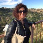 Alessandra Melfi