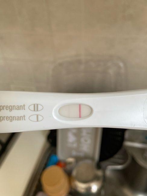 Future mamme di Gennaio 2021 2