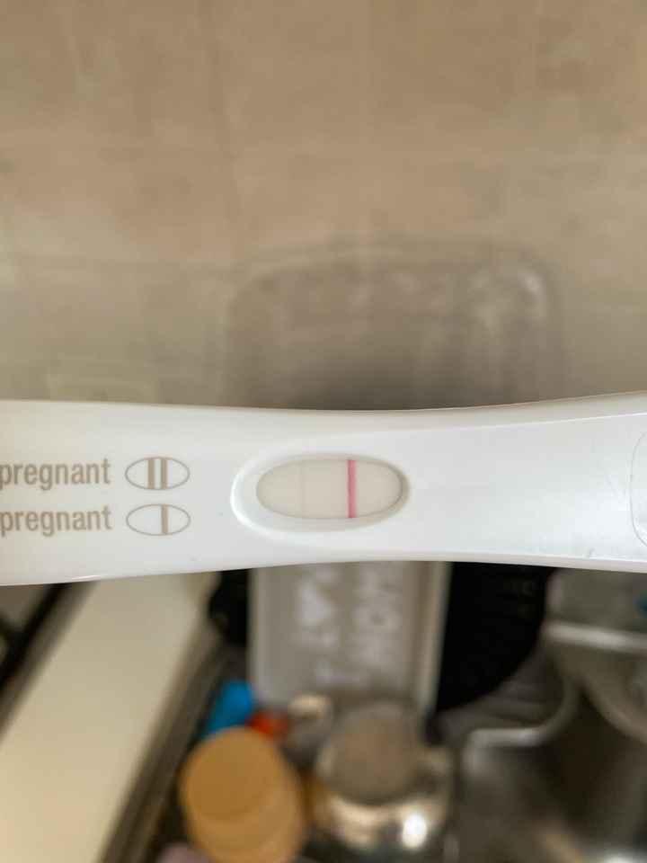 Future mamme di Gennaio 2021 - 1