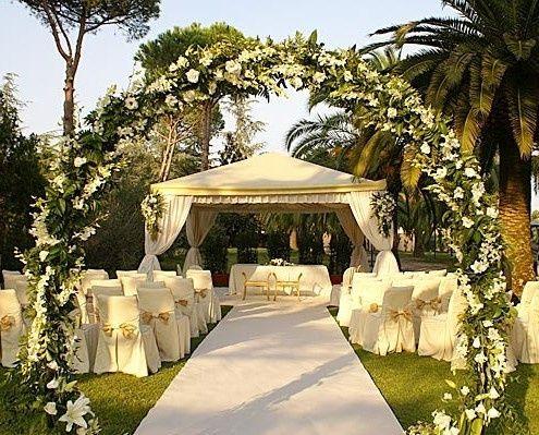 a7c121366843 Addobbi rito civile - Organizzazione matrimonio - Forum Matrimonio.com