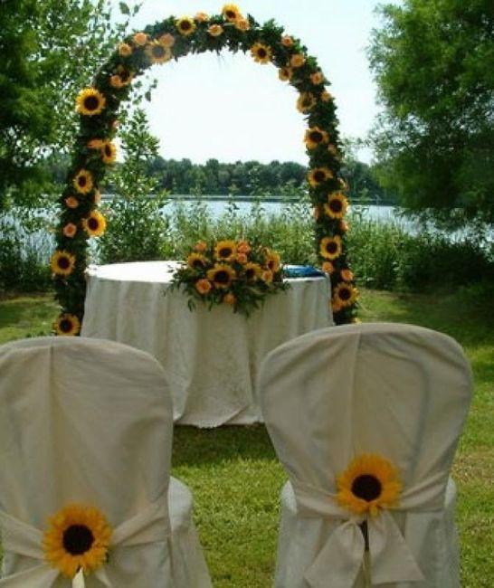 Auguri Matrimonio Rito Civile : Addobbi rito civile organizzazione matrimonio forum