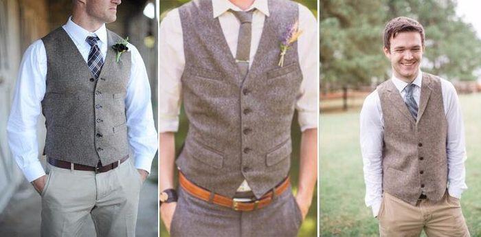 Hipster Matrimonio Uomo : Aiuto abito da sposo vintage shabby chic hipster moda nozze