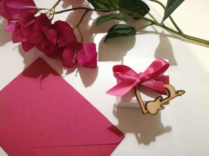 prototipo scatolina confetti