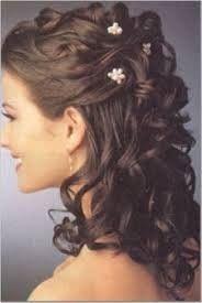 Acconciatura capelli ricci - Salute f568bcf9a67a