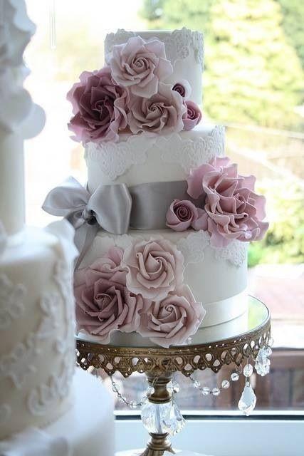 Popolare Torte nuziali particolari, quale preferite? - Ricevimento di nozze  DG82