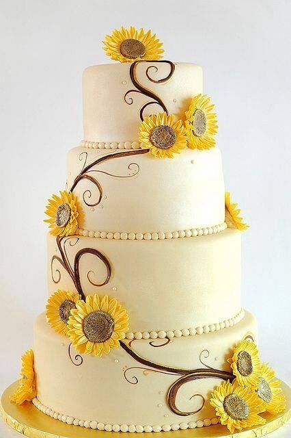 Top Torte nuziali particolari, quale preferite? - Ricevimento di nozze  MP39