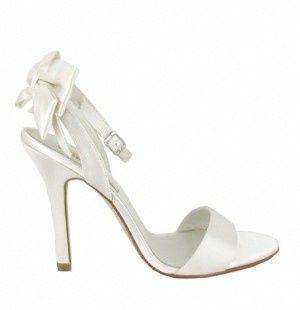 Idee scarpe sposa - 4