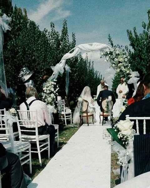 Matrimonio Angelo Pintus - 2