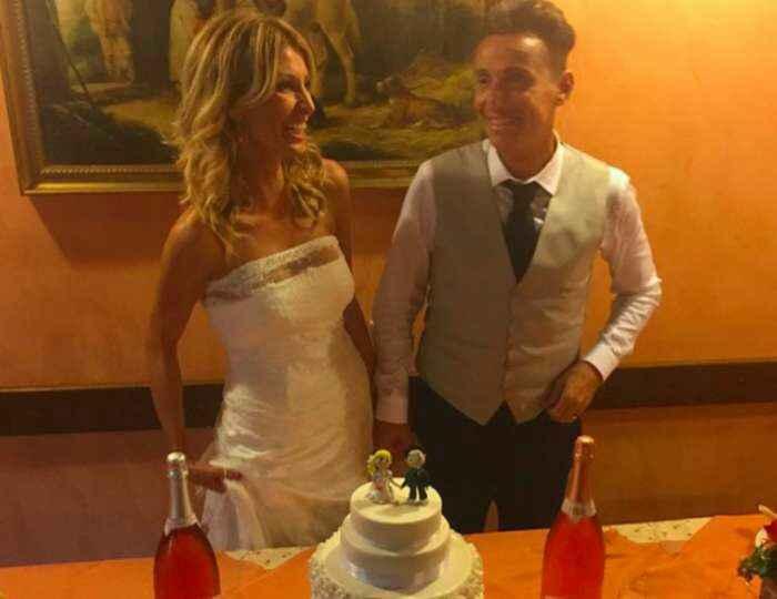 Matrimonio Angelo Pintus - 3