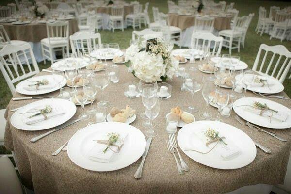 Tavoli Matrimonio Girasoli : Tavoli ricevimento di nozze forum