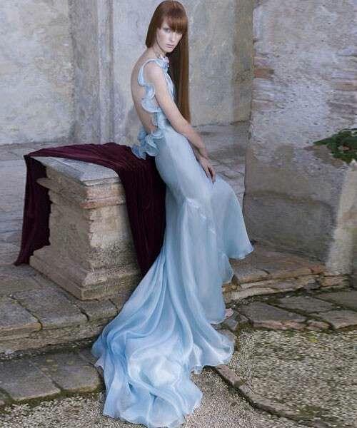 Matrimonio Tema Sirenetta : Come in una favola tema nozze quot la sirenetta
