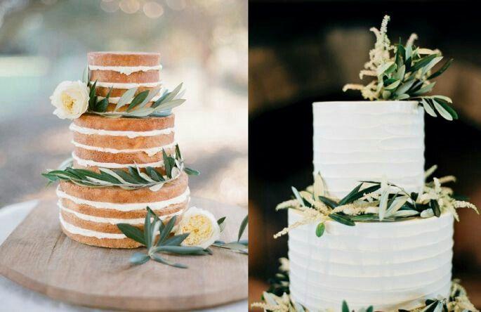 Matrimonio Tema Aprile : Matrimonio tema ulivo pagina organizzazione