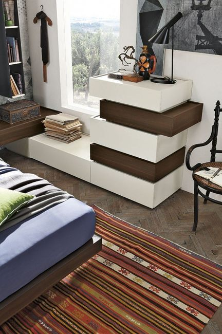Camera da letto gruppo tomasella - Vivere insieme - Forum ...
