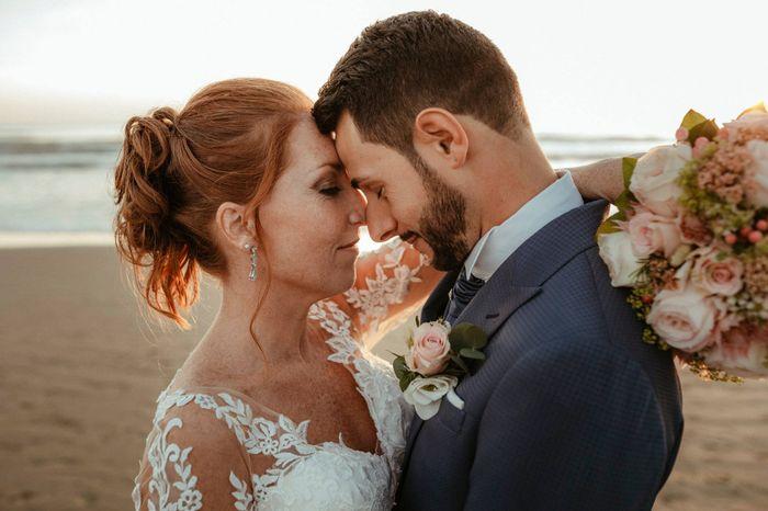 Finalmente Marito&moglie - 4