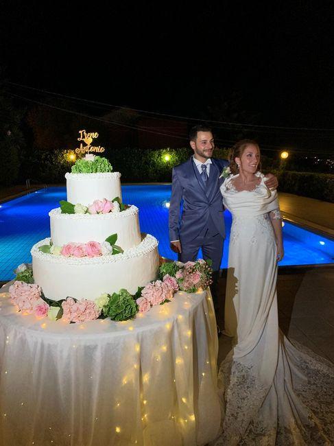 Finalmente Marito&moglie 5