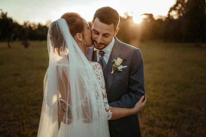 Finalmente Marito&moglie - 2