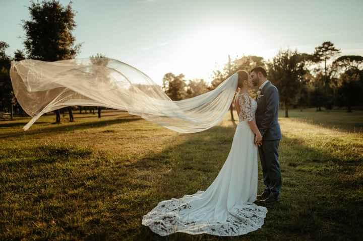 Finalmente Marito&moglie - 6