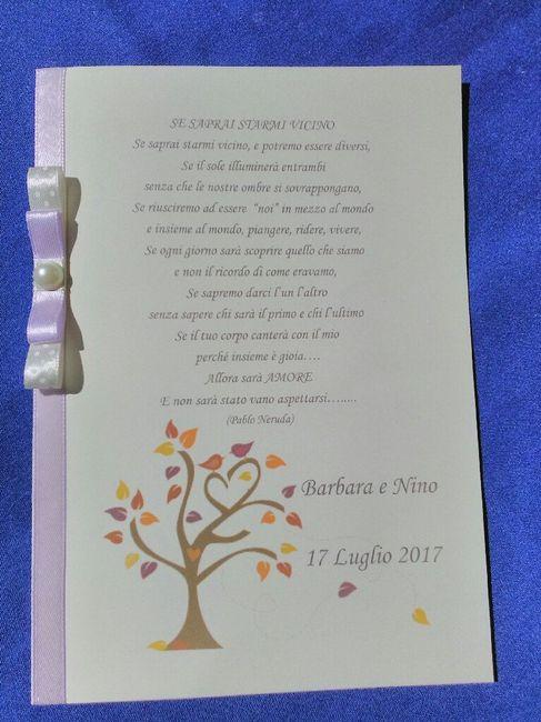 Frasi Matrimonio Libretto Chiesa.Libretti Rito Civile Fai Da Te Forum Matrimonio Com