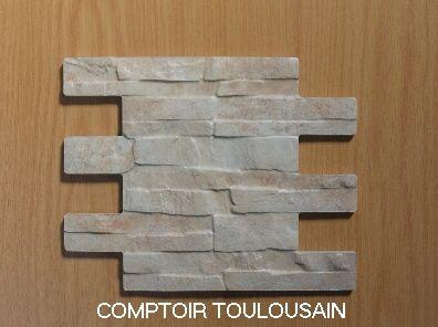 Rivestimento parete in pietra vivere insieme forum - Parete in pietra ...