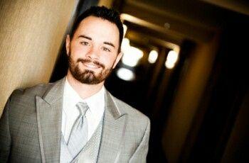 Sposo con o senza barba 2