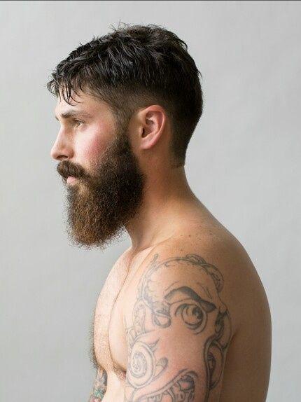 Sposo con o senza barba 12