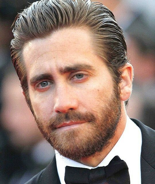 Sposo con o senza barba 14