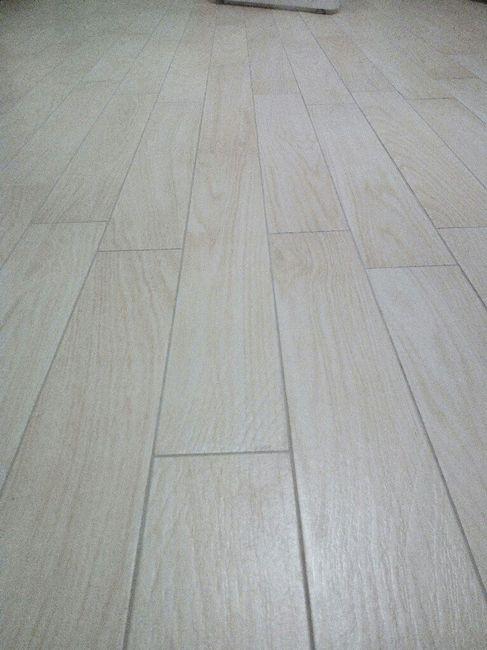 Opinioni pavimento gres effetto legno pagina 4 for Opinioni gres porcellanato effetto legno