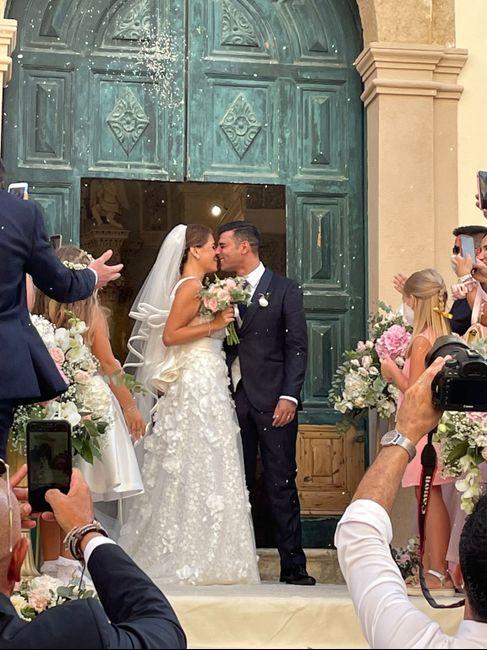 11/09/2021 finalmente sposi! 1