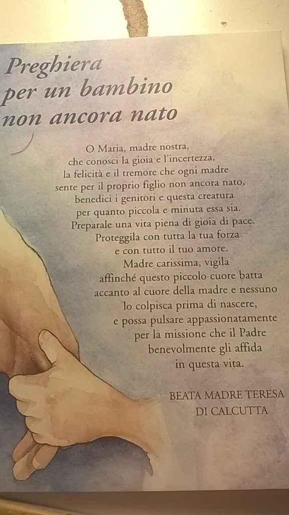 Per tutte le future mamme ❤️ - 1