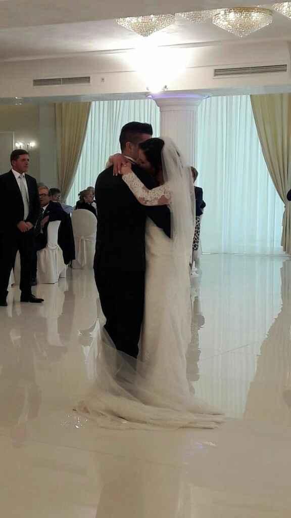 Ieri ci siamo sposati - 2