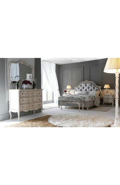 Camera da letto in stile provenzale - Vivere insieme - Forum ...