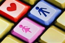 nozze on-line