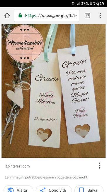 Segnaposto Matrimonio Word.Segnaposto Matrimonio Word